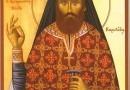 Δράμα : Ιερά Μονή Σίψας εκεί όπου έζησε και αγίασε ο Άγιος Γεώργιος Καρσλίδης (Binteo)