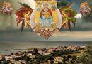 Ιστορία Ιερού Ναού Ζωοδόχου Πηγής  Πεταλιδίου
