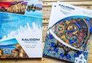 Τουριστικό γραφείο KALIDONI TRAVEL : Οικονομικά ταξίδια σε Ελλάδα και Ευρώπη