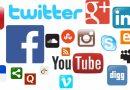 Ακολουθήστε μας στα Μέσα Κοινωνικής Δικτύωσης